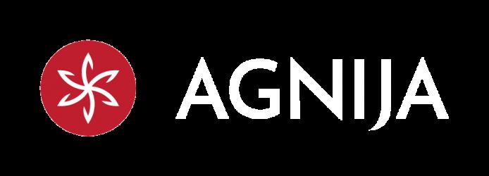 Agnija